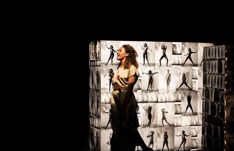 vrouwenstemmen-operafront-melle-meivogel-1